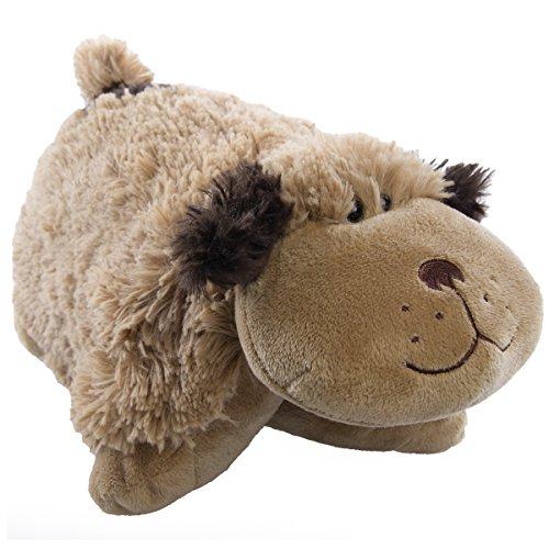 Pillow Pets Pee-Wees - Dog