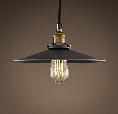 Aiwen industria durante Light Bulbs-Lámpara de techo () not ...