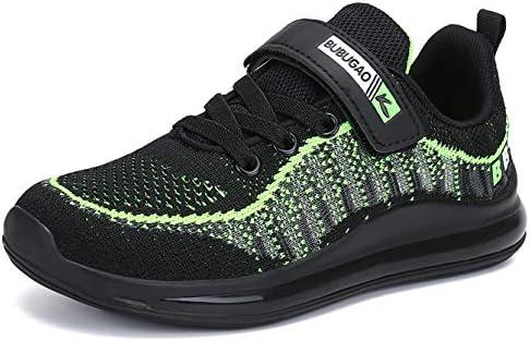 RUMPRA Breathable Sneakers Lightweight Athletic