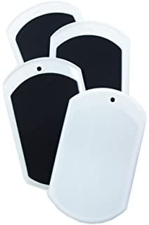 EZ Moves II Furniture Slides, 4 Pack