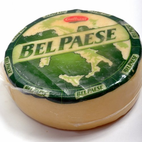 Bel Paese Cheese (1 lb)