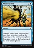 Magic: the Gathering - Arcane Denial (083/351) - Commander 2016