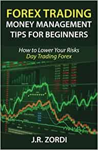 Money management tips in forex trading