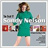 Best of - Sandy Nelson