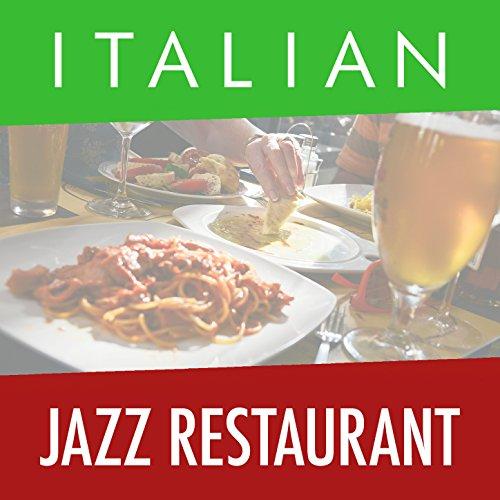 Carmine s Italian Restaurant Times Square NYC
