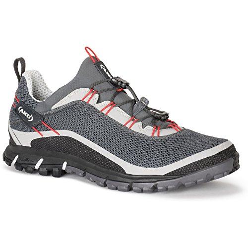 Aku Libra Walking Boots