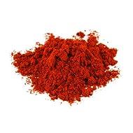 Smoked Hungarian Paprika - Organic Eco Friendly Gifts! - Our Finest Smoked Paprika! (8 oz (1/2 lb))