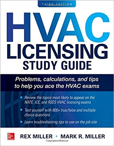 hvac-licensing-study-guide-third-edition