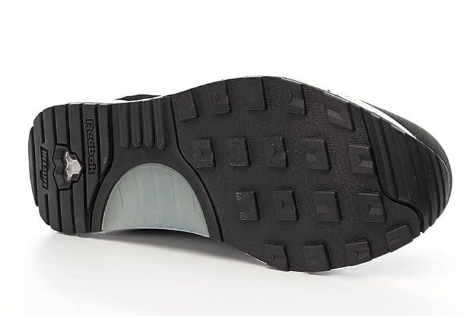 Reebok Ventilator Mid Boot M49036  Amazon.co.uk  Shoes   Bags 3d09e79bc