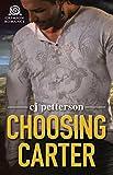 Choosing Carter