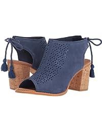 cb307fc98fe Amazon.com  TOMS - Boots   Shoes  Clothing