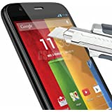 Protection ecran en verre trempe pour NOKIA Lumia 730/735