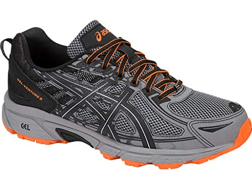 ASICS Men's Gel-Venture 6 Running Shoe 2