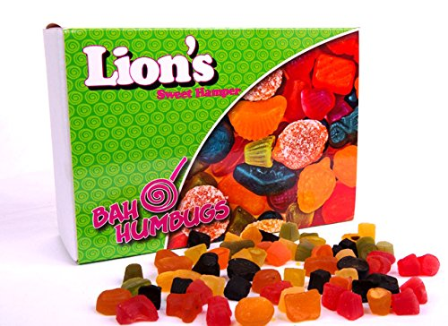 Amusing moment lions midget gems agree, the
