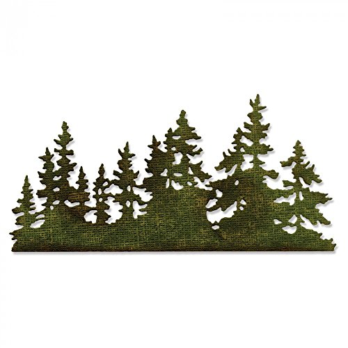 sizzix-661604-thinlits-die-tree-line-by-tim-holtz