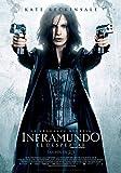 Underworld: El Despertar - 2D [Blu-ray]