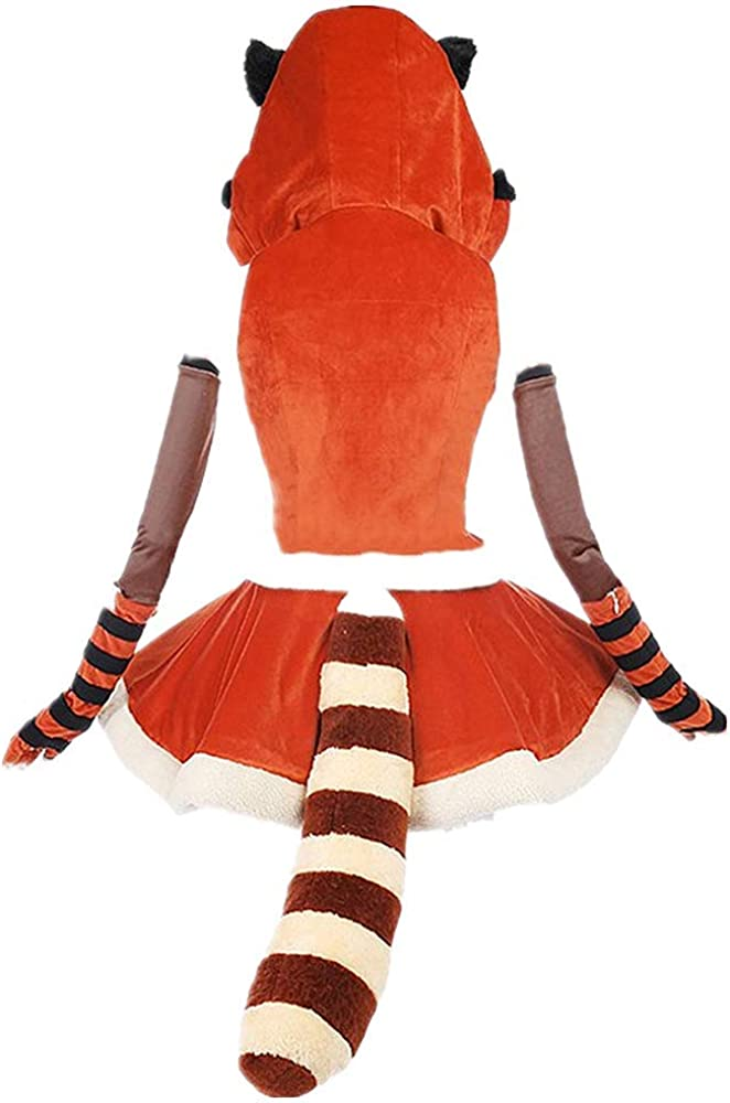 Disfraz de Cosplay Halloween Masquerade Anime LoveLive!/Proyecto de /ídolo Escolar Kotori Minami Lolita Vestido g/ótico Traje de Falda Linda con Accesorios 5PCS Set