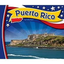 Puerto Rico (StateBasics)