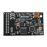 Dreamblaster X2 Daughterboard Waveblaster MIDI Yamaha DB50XG NEC XR385 type card