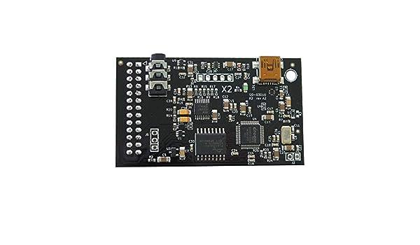 Dreamblaster X2 Hija Abordo WaveBlaster MIDI Yamaha DB50XG NEC XR385 tipo: Amazon.es: Instrumentos musicales