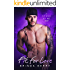 Fit for Love (A Stand by Me Novel Book 3)