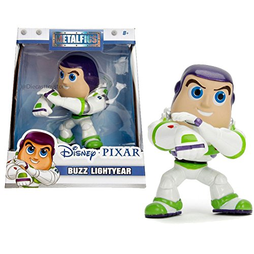 Metals Disney Pixar Toy Story...