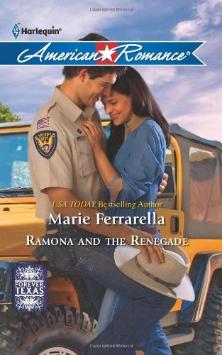 Forever Texas Book Series