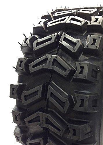 PREMIUM 4.80x8 2Ply Directional X-Trac Snow Tire
