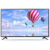 Onida 123.19 cm (50 inches) LEO50FNAB2 Full HD LED TV (Black)