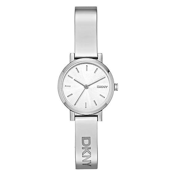 Reloj - DKNY - para - ny2306