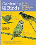 Workman Publishing Bird Houses