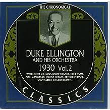 V2 1930 : Ellington;Duke A/H Orch