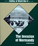 The Invasion of Normandy, David Pietrusza, 1560064137