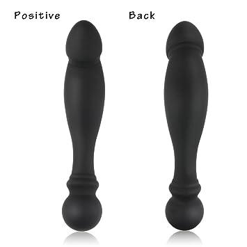 selber fesseln analsex anfänger