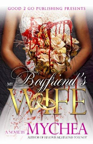 Search : My Boyfriend's Wife