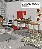: Jonas Wood (Phaidon Contemporary Artists Series)