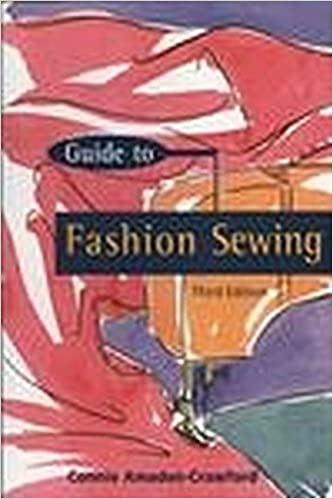 a-guide-to-fashion-sewing