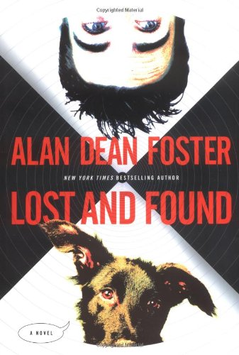 Download Lost and Found: The Taken Trilogy Book 1 pdf