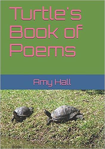 Turtles Poems 2