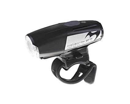 5bcc98e5c76 Image Unavailable. Image not available for. Colour  Moon Meteor-X Auto Pro  Front Bike Cycle LED Light 700 Lumens