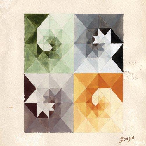 Gotye - Somebody That I Used To Know [ - Zortam Music