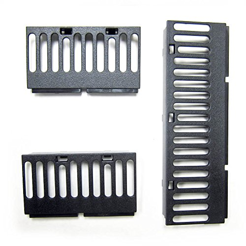 Red Sea Reefer Replacement Surface Skimmer Comb Set Part # 42189