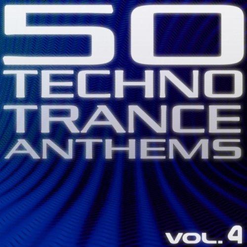 (Metro 54 (Eric Lidstroem Re-Defined Mix) )