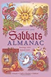 Llewellyn's 2019 Sabbats Almanac: Rituals Crafts Recipes Folklore