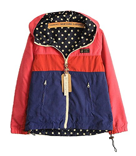 womens-cute-color-block-winter-hood-double-sided-wear-bomber-coat-windbreak