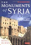 img - for The Monuments of Syria book / textbook / text book