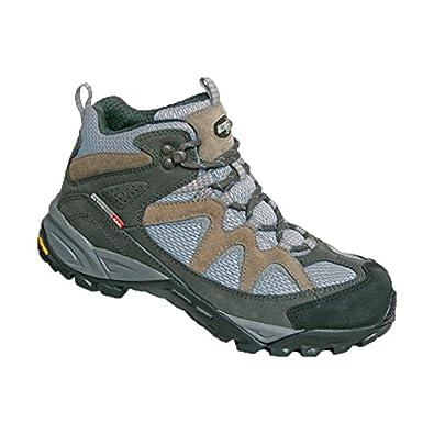 Marrón (Tan 008) Zapatos multicolor Altus para mujer Zapatos turquesas con cordones Adidas Originals para mujer  37 EU (4 UK) DBDYZn5