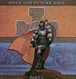 Once and Future King Vol. 1 [IMPORT] by Gary Hughes (2006-01-01)