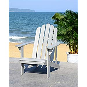 518kmz858hL._SS300_ Adirondack Chairs For Sale