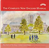 Complete New English Hymnal 16